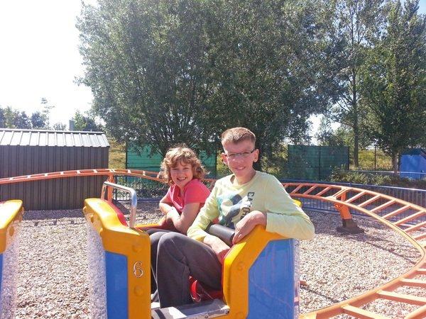 2014-08-13-freizeitpark-mini-mundi-middelburg3-cmyk