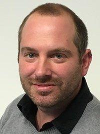 Christoph Arns